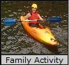 Activity Holidays for Families in Scotland