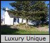 Self Catering Dunnet Head Caithness - Sauna Jacuzzi Sea Views