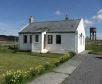 Isle of Harris Holiday Cottage