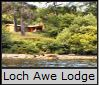 Loch Awe Self Catering Lodges