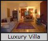 Luxury Sea Front Villa Argyll - Hot Tub Sea Views