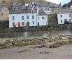 Shoreside Cottage Moray Firth