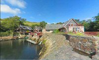 Oban Self Catering | Luxury Waterside Apartments, Wood Stoves, Saunas, Sleeps 2, 4 and 6