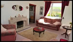 A beautiful detached Countryside Cottage in Perthshire