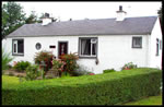 Self Catering Perthshire