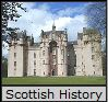 The History of Scotland - a simple A to Z Guide