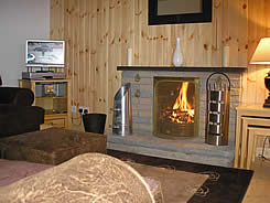 Remote Detached Scottish Cottage | Luxury Remote Detached Open Fire, Conservatory, Sauna, Jacuzzi, Sleeps 6. Great Northern Views