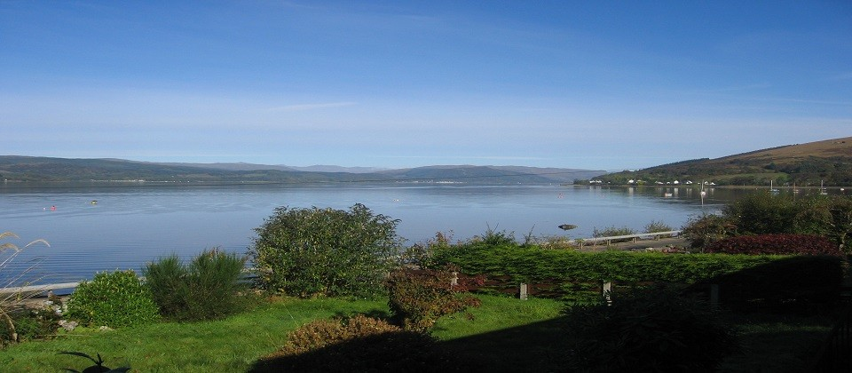 Self Catering 1000 39 S Of Beautiful Holiday Cottages