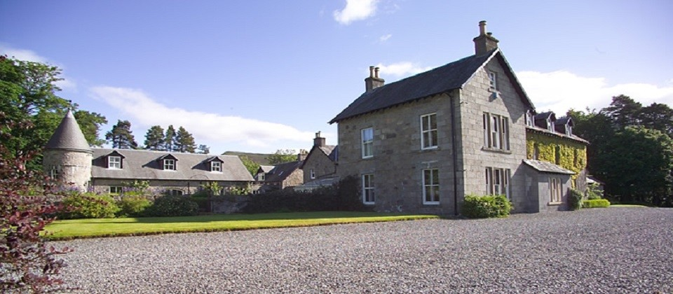 Self Catering Scotland 1000 39 S Of Affordable Holiday Cottages