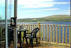 Holiday Cottages Loch Lomond The Trossachs Borders Arran Cumbrae