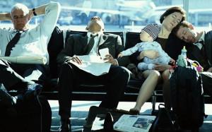airlinepassengers
