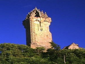 wallacemonument1
