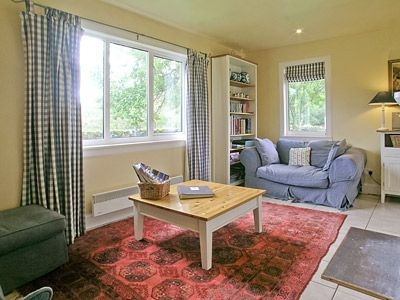 Pet Friendly Holiday Cottages Isle Of Mull
